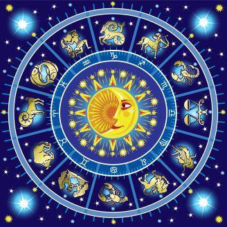 гороскоп для детей