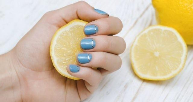 Как стереть лак с ногтей без ацетона и жидкости для снятия