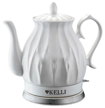 Kelli KL-1341