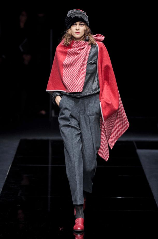Модные аксессуары 2020 года2