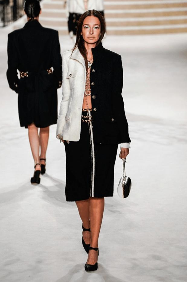 Модные образы января 2020 года1