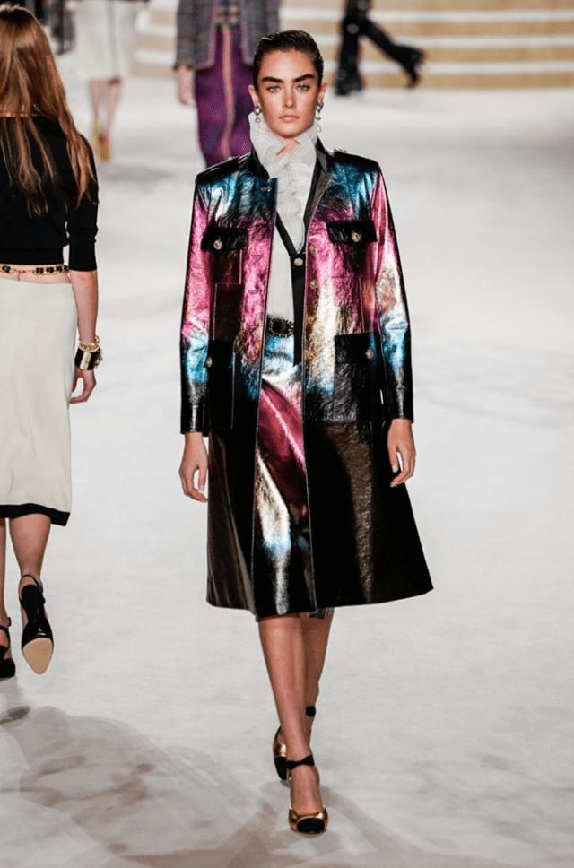 Модные образы января 2020 года4
