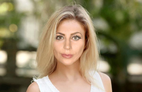 Преображение леди Гага2