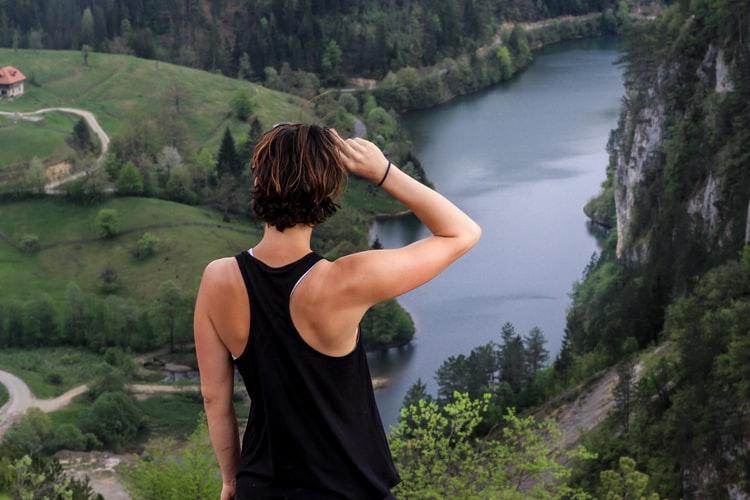5 способов пережить тяжелое расставание