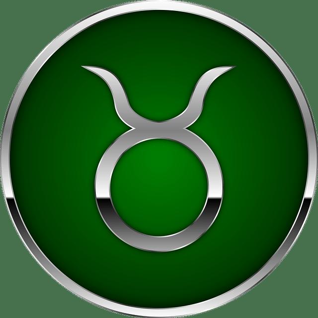 телец зодиак