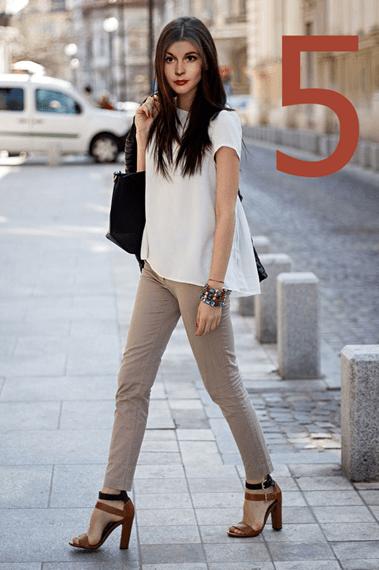 Вивьен Ли5