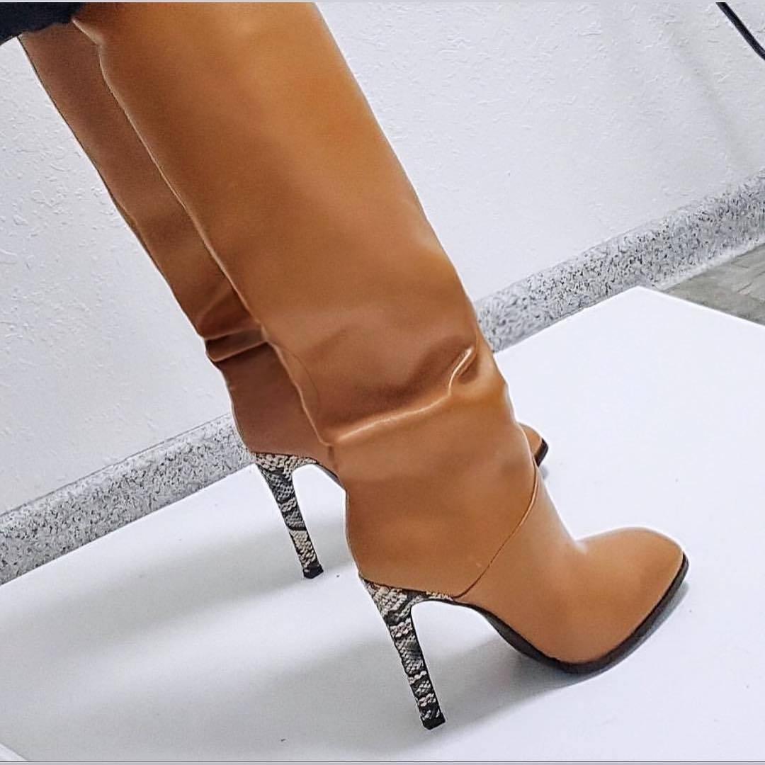 bm_shoes_