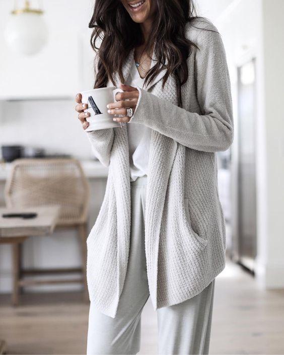 домашняя одежда 3