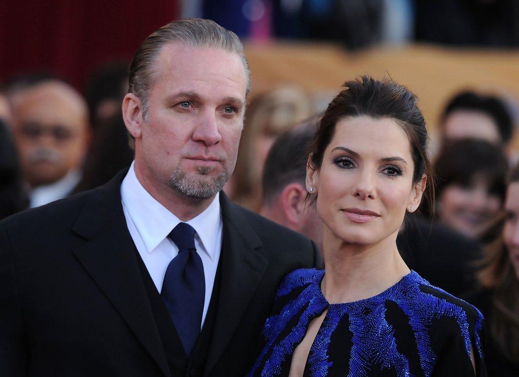 Измены в звёздных парах: 13 скандальных историй Голливуда