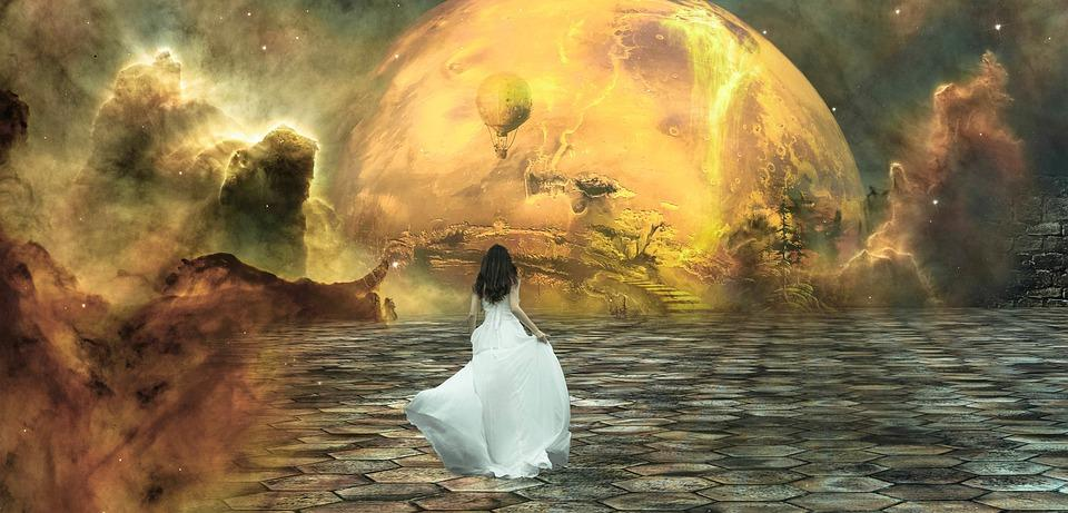 Венера ретроградная май-июнь 2020
