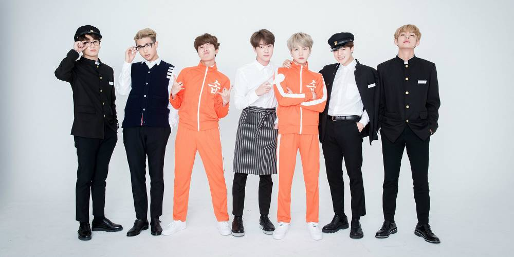 BTS-gruppa 2