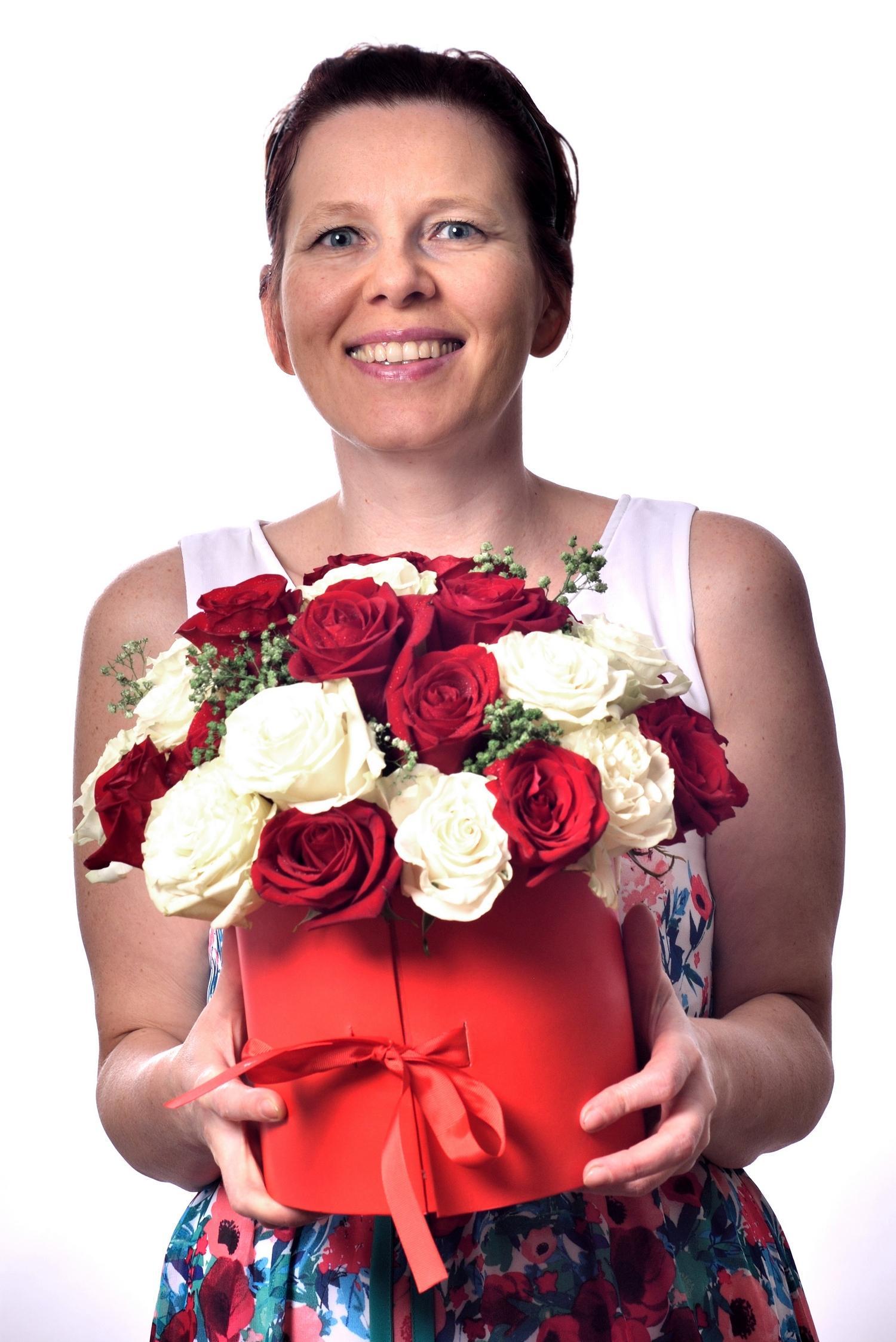 Елена Ульева — детский писатель, педагог