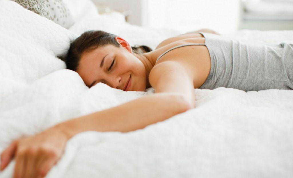 Знаки зодиака: идеальное место, где они могут успокоиться после пережитого стресса