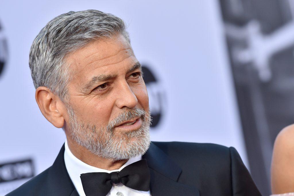 Что посмотреть на выходных? 5 любимых фильмов Леонардо Ди Каприо, Шарлиз Терон и других голливудских звёзд