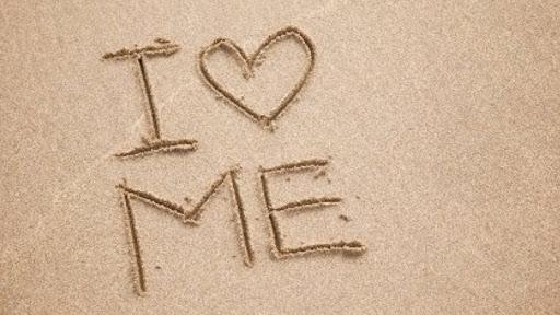 «Себя, себя, и только СЕБЯ!»: 20 критериев, которые помогут понять, любите ли вы себя