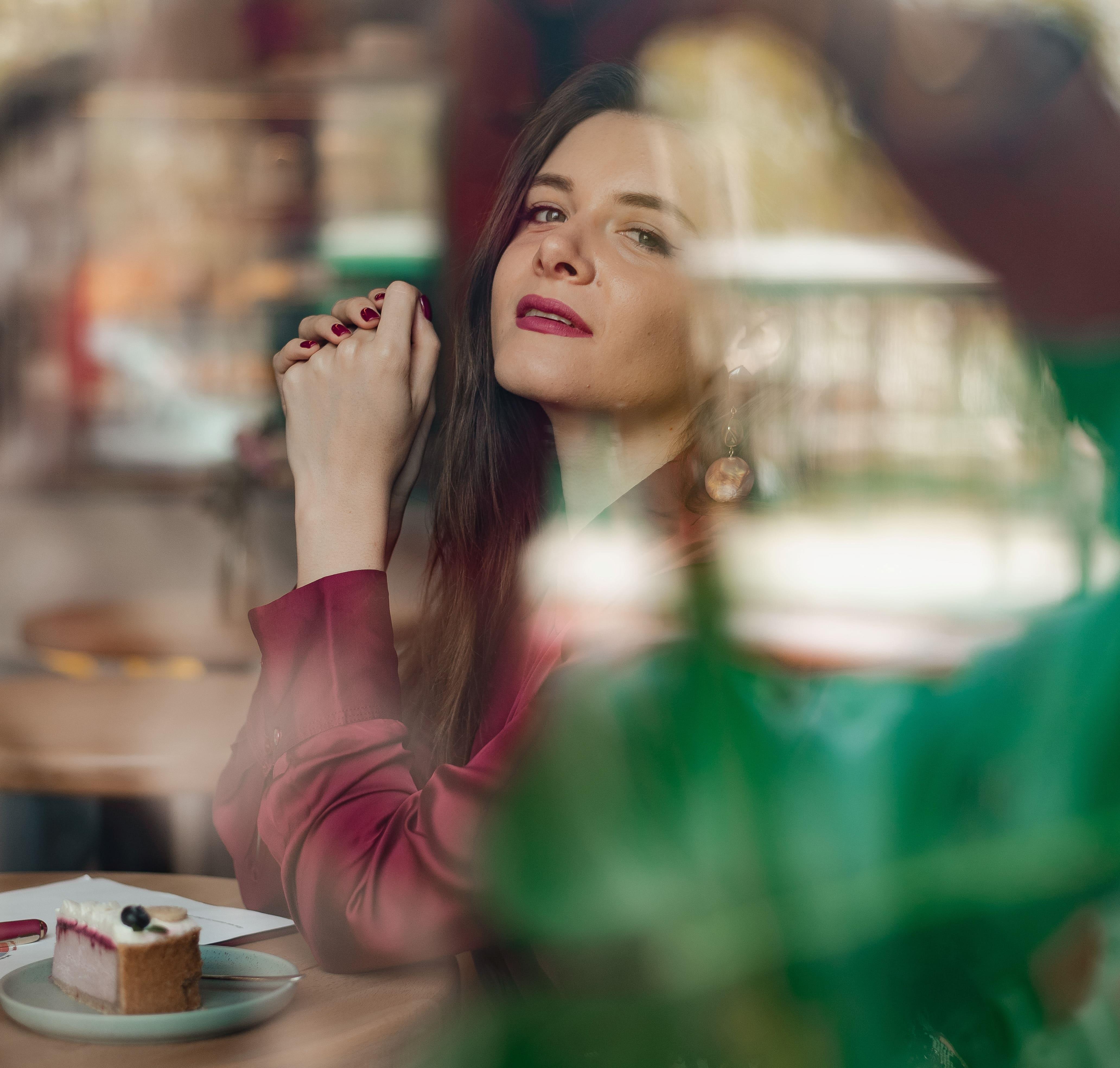 Как избавиться от зависти — рекомендации психологов