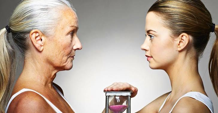 неуважение к старости