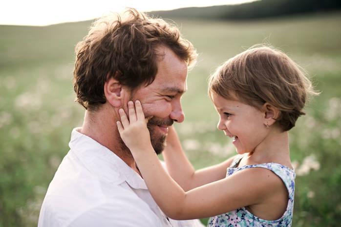 За какого мужчину можно смело выходить замуж? 7 признаков хорошего мужа