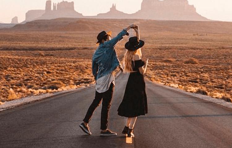 5 самых романтичных Знаков Зодиака среди мужчин