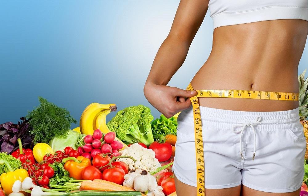 Лимфодренажная диета: похудение с пользой для здоровья