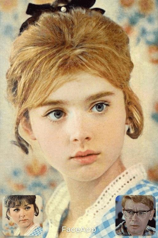 Лапочка дочка 2