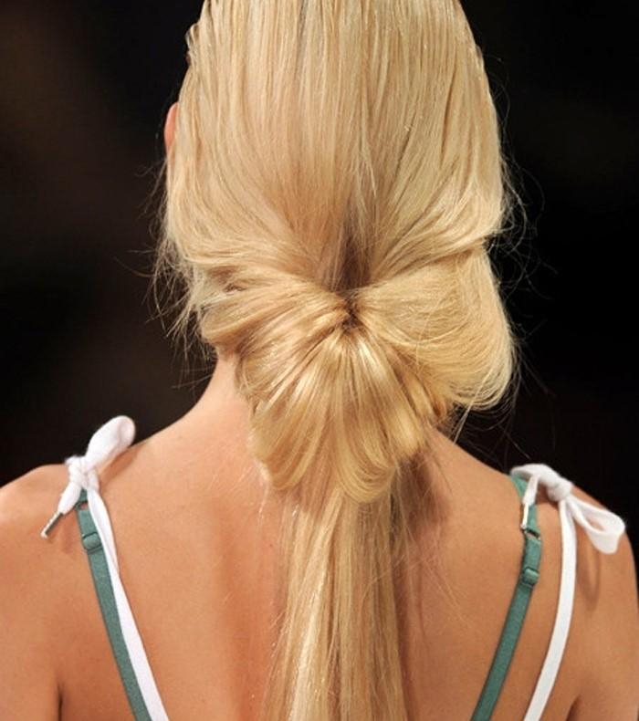 причёска 2