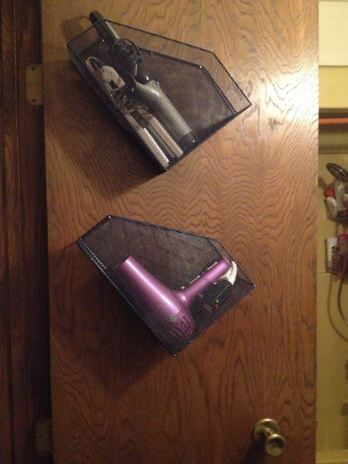 Офисные коробки и органайзеры