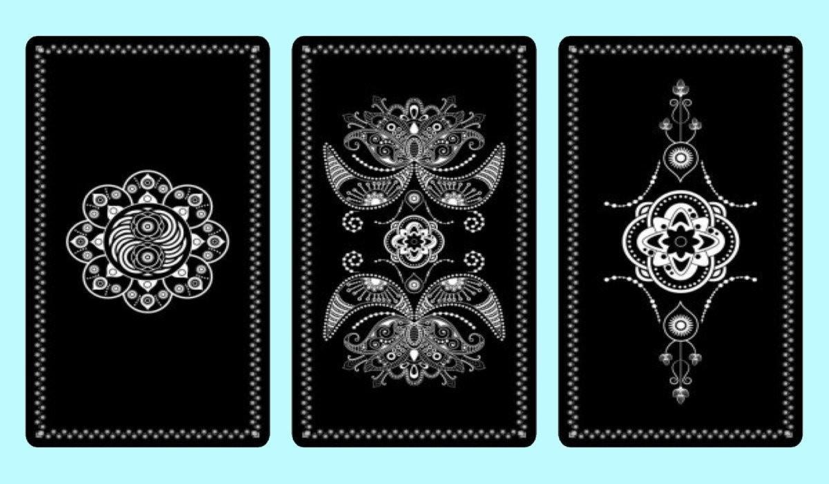 3 карты