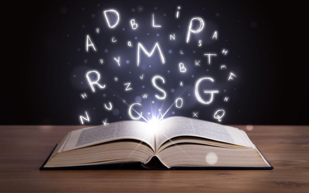 Тест: книга мудрости, которую вы выберете, научит вас уму-разуму и укажет вам верный жизненный путь
