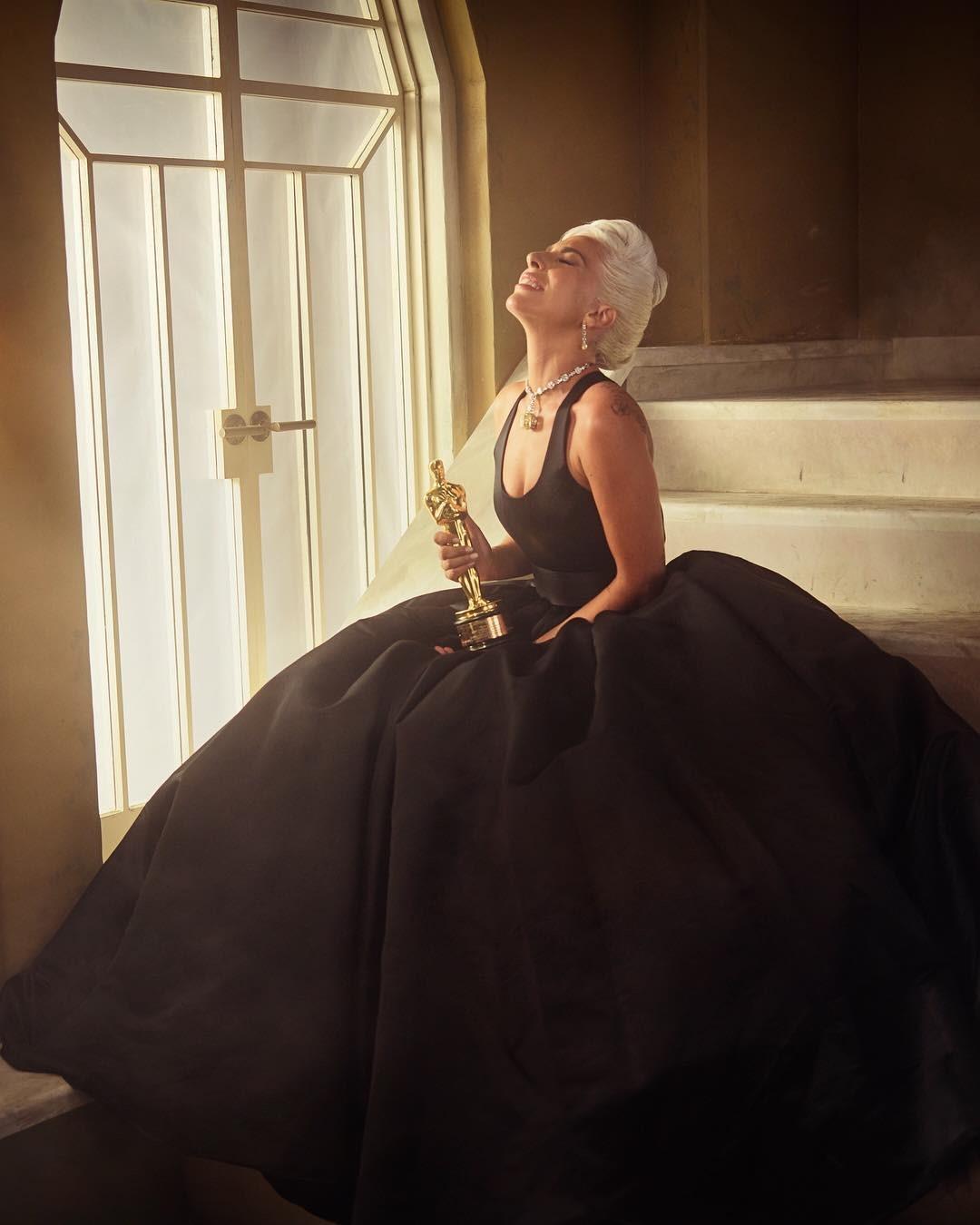 Леди Гага 2