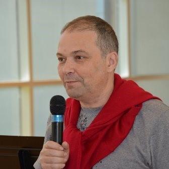 Радислав Лапушин