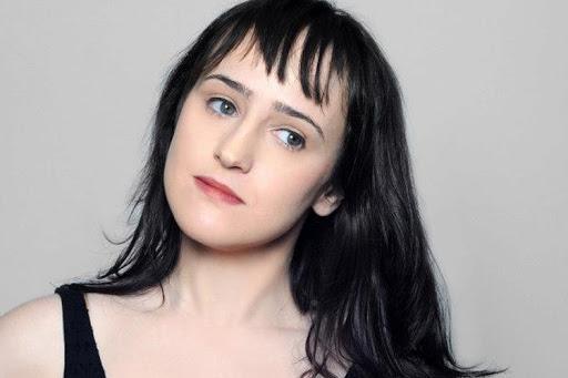 Мара Уилсон