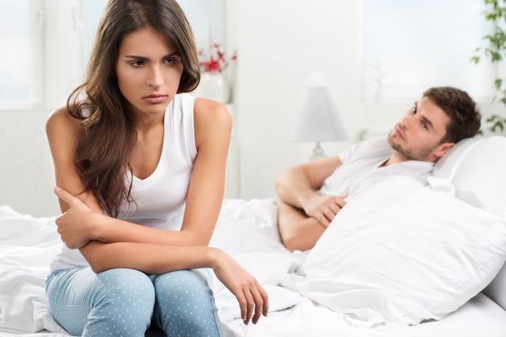 Какие ошибки совершают знаки зодиака в начале отношений