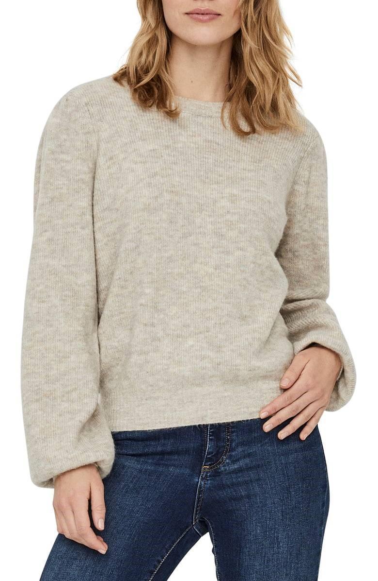 3 предмета гардероба, которые стоит приобрести, если вы любите леггинсы и джинсы-скинни
