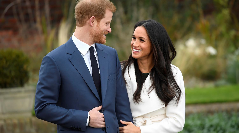 Счастливы вместе: 10 знаменитых пар, в которых жена старше мужа по возрасту
