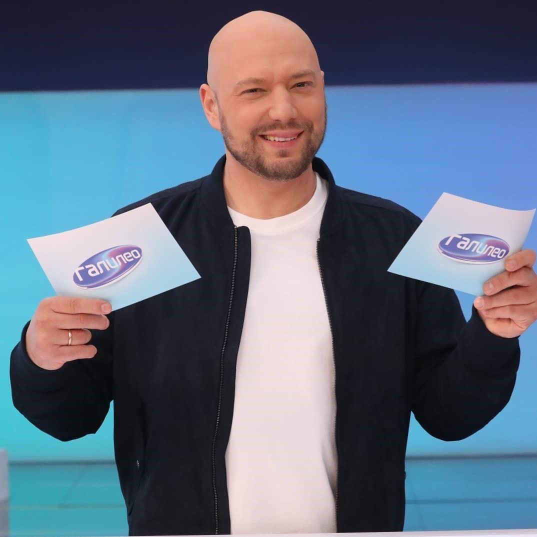 Владимир Маркони 6