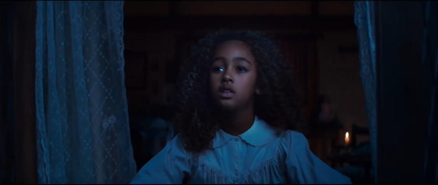 Новая концепция знаменитых сказок в кино: Алиса и Питер Пэн станут братом и сестрой