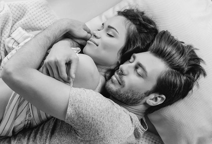 5 знаков зодиака, которые являются ужасными собственниками в отношениях