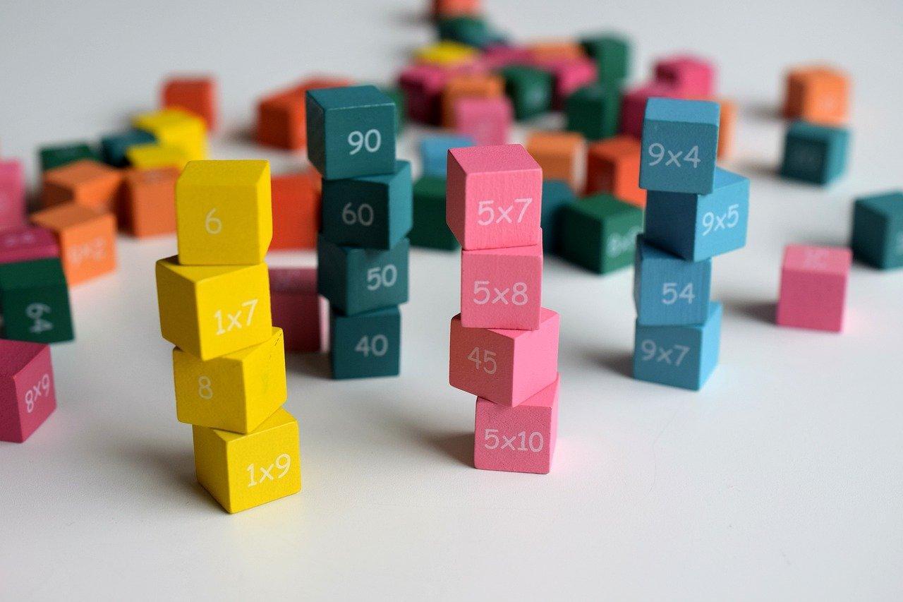 11 несчастливых чисел и их значение в нумерологии