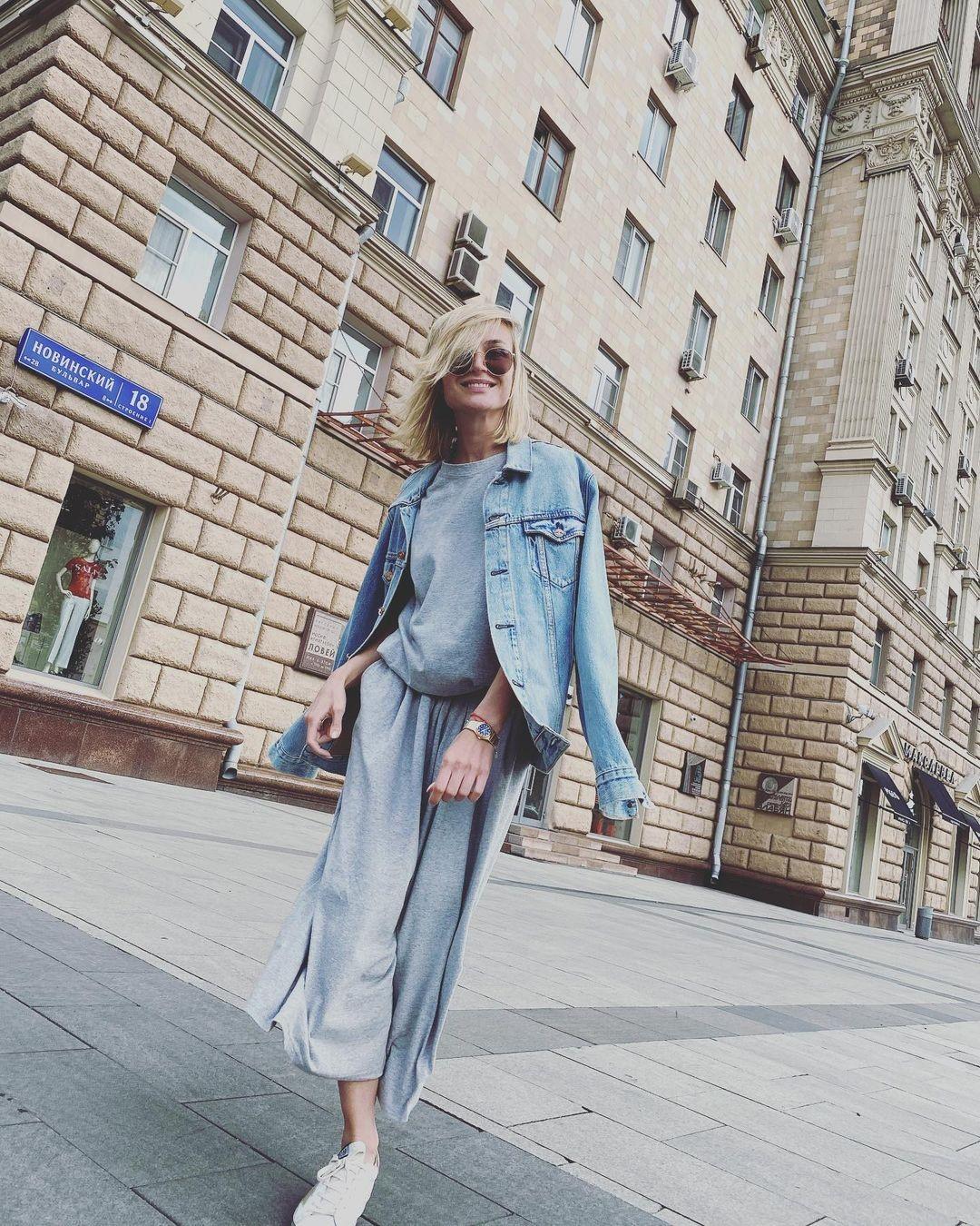 Полина Гагарина 2