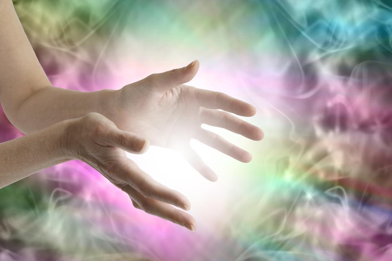 12 признаков того, что вы человек-индиго, которому суждено спасти мир