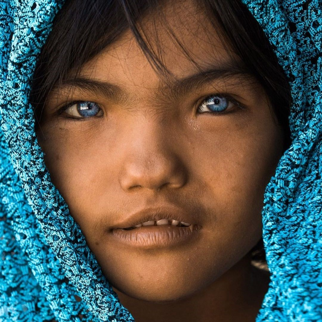 Французский фотограф влюбился во Вьетнам и назвал его раем на Земле – удивительные фотографии, в которых видна душа