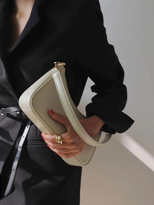 Правильная сумка