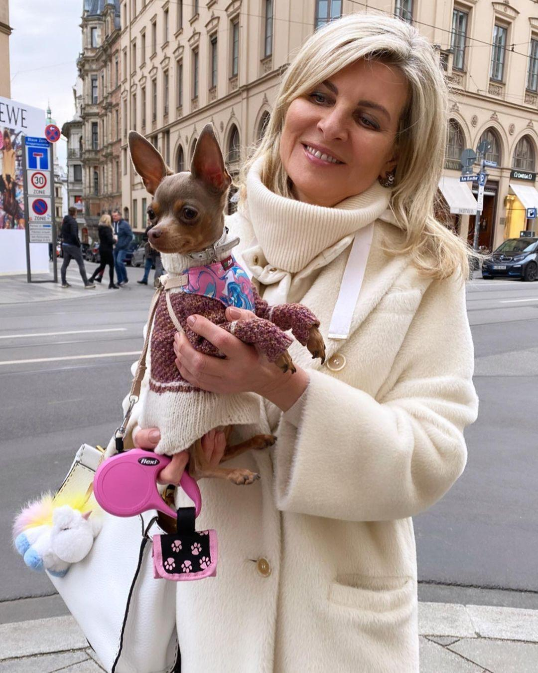 Эмма Малинина 7