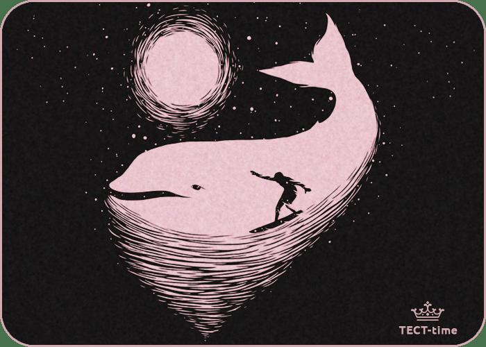 тест кит