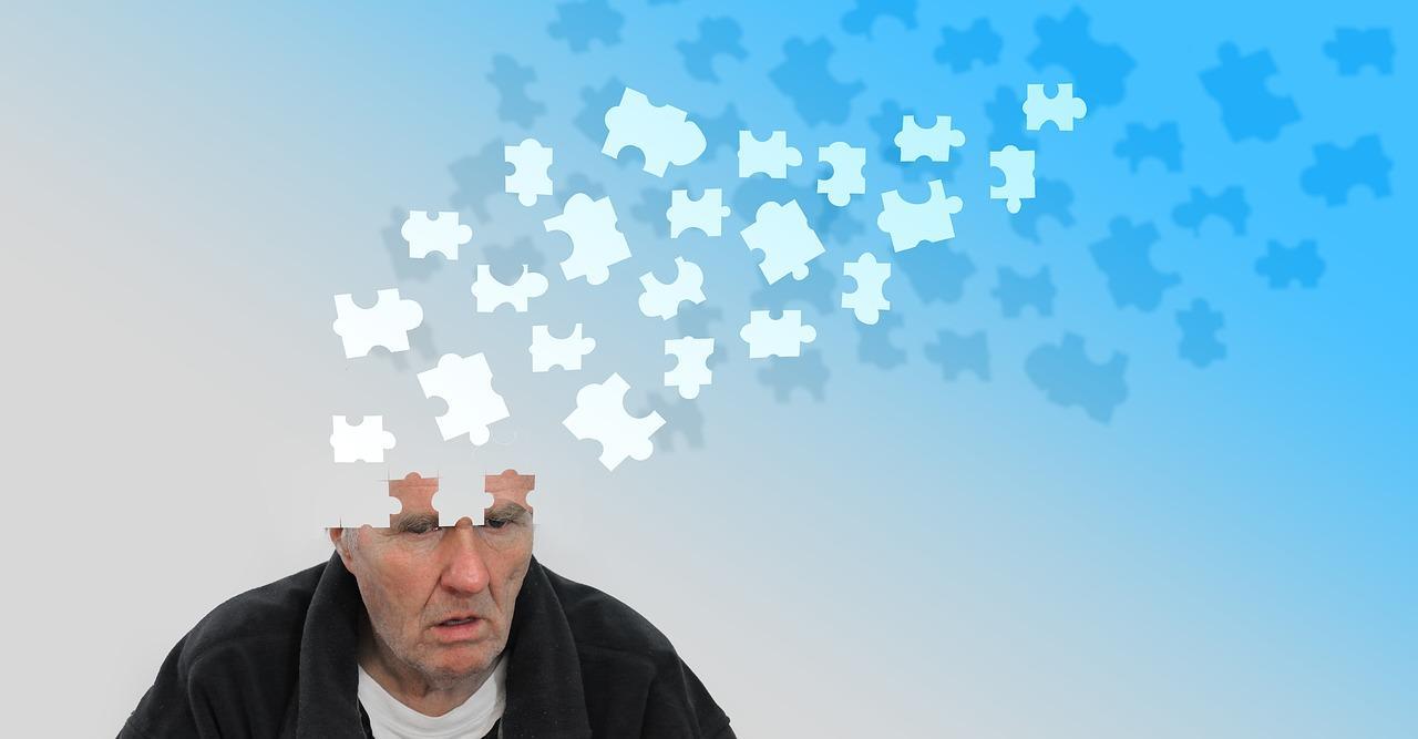 Болезнь Альцгеймера2