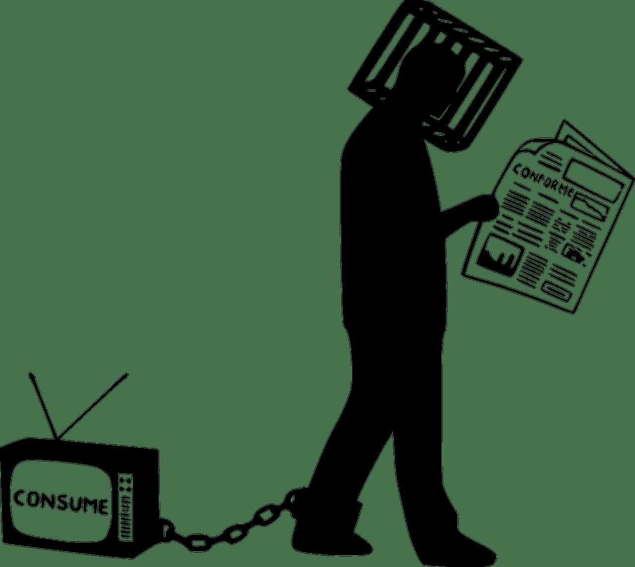 Психолингвистика: анализ языковых манипуляций в рекламе