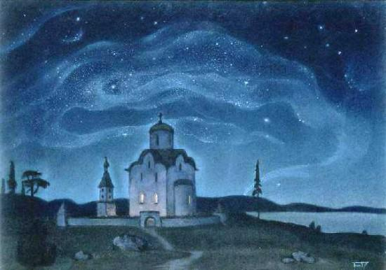 В честь первого полёта Юрия Гагарина: выставка «Идущий к звёздам»