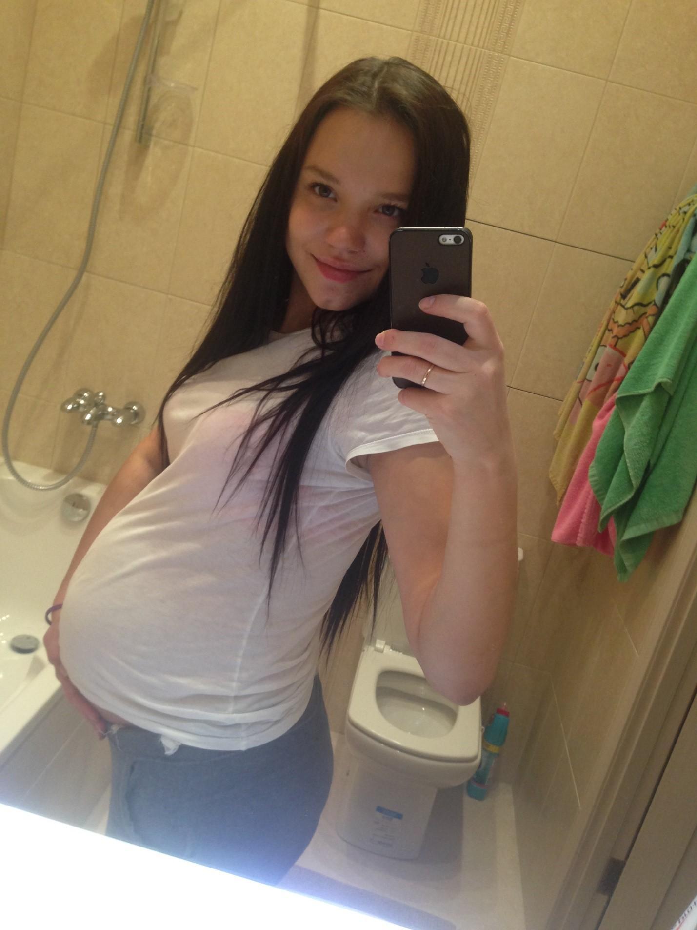 Кристина Озтюрк4