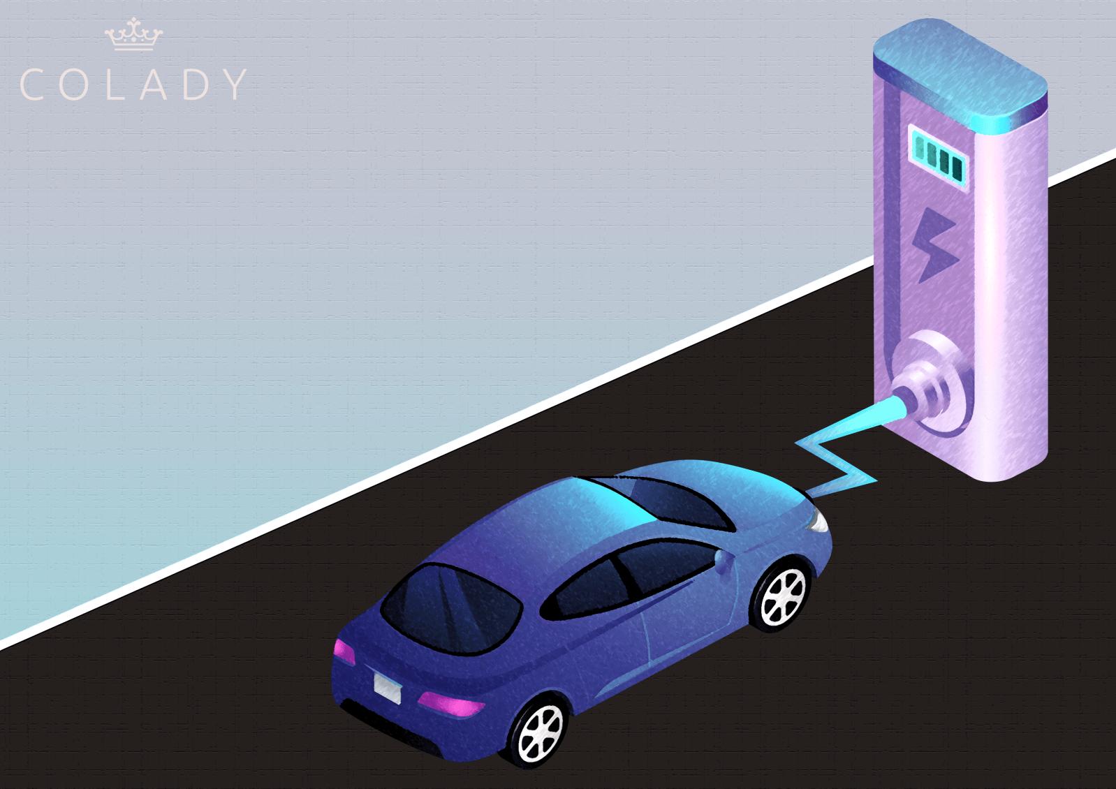 машина будущего 2